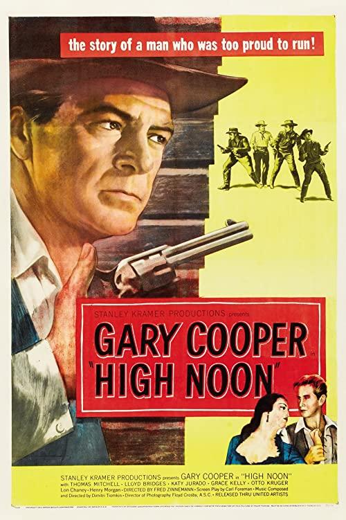 High.Noon.1952.720p.BluRay.AAC2.0.x264-V3RiTAS – 5.3 GB