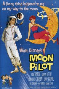 Moon.Pilot.1962.1080p.AMZN.WEB-DL.DDP2.0.x264-ABM – 10.4 GB