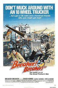 Breaker.Breaker.1977.720p.BluRay.x264-GUACAMOLE – 4.1 GB