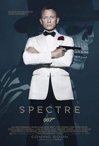 Spectre.2015.1080p.UHD.BluRay.DDP7.1.HDR.x265-NCmt – 23.5 GB