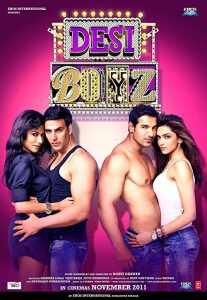 Desi.Boyz.2011.720p.BluRay.x264-HANDJOB – 5.9 GB