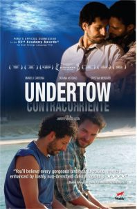 Contracorriente.AKA.Undertow.2009.1080p.BluRay.x264-HANDJOB – 8.4 GB