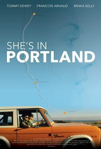 Shes.in.Portland.2020.1080p.WEB-DL.DD5.1.H.264-EVO – 3.5 GB