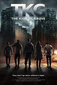 The.Kids.of.Grove.2020.1080p.WEB-DL.DD5.1.X264-CMRG – 4.0 GB