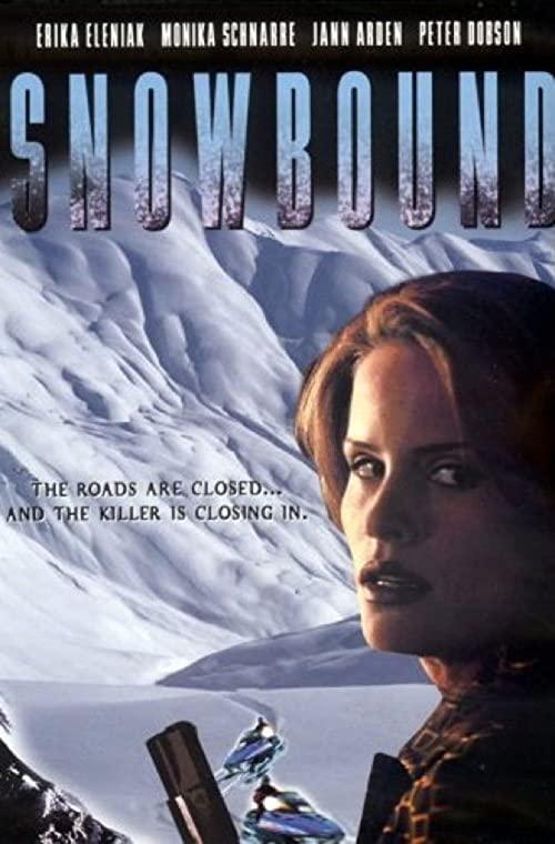 Snowbound.2001.720p.AMZN.WEB-DL.DDP2.0.H.264-ABM – 3.8 GB