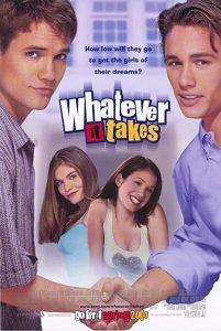 Whatever.It.Takes.2000.1080p.AMZN.WEB-DL.DD5.1.H.264-ABM – 9.5 GB