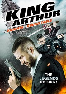 King.Arthur.and.the.Knights.of.the.Round.Table.2017.720p.BluRay.x264-HANDJOB – 4.4 GB