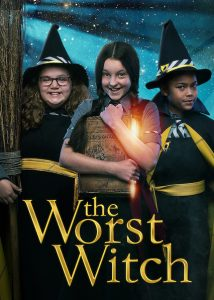 The.Worst.Witch.2017.S04.720p.iP.WEB-DL.AAC2.0.H.264-RTN – 13.1 GB
