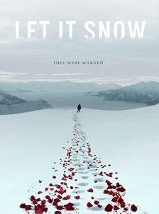 Let.it.Snow.2020.1080p.WEB-DL.DD5.1.H.264-EVO – 3.0 GB