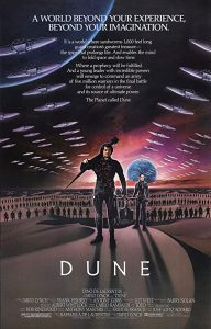 Dune.1984.REPACK.EXTENDED.1080p.BluRay.REMUX.AVC.DTS-HD.MA.5.1-RU4HD – 29.6 GB