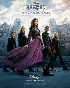 Secret.Society.of.Second.Born.Royals.2020.720p.DSNP.WEB-DL.DDP5.1.Atmos.H.264-CMRG – 3.4 GB