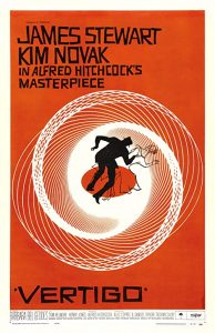 [BD]Vertigo.1958.2160p.MULTi.COMPLETE.UHD.BLURAY-PRECELL – 91.9 GB