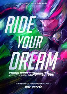 Ride.Your.Dream.2020.2160p.WEB-DL.x265-ROCCaT – 9.0 GB