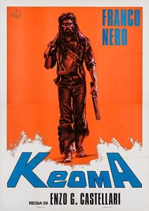 Keoma.1976.720p.BluRay.AAC1.0.x264-LoRD – 7.5 GB