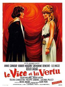 Le.vice.et.la.vertu.1963.1080p.BluRay.FLAC.x264-EDPH – 10.9 GB