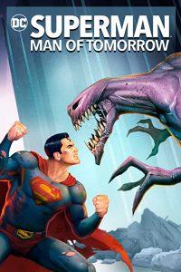 Superman.Man.of.Tomorrow.2020.720p.BluRay.x264-WoAT – 1.6 GB