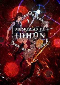 The.Idhun.Chronicles.S01.1080p.NF.WEB-DL.DDP5.1.Atmos.H.264-NTb – 4.6 GB