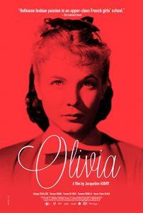 Olivia.1951.1080p.BluRay.FLAC.2.0.x264-SaL – 8.6 GB