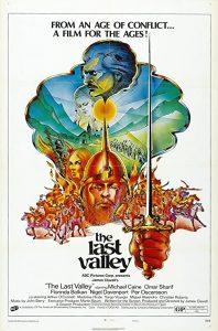 The.Last.Valley.1971.1080p.BluRay.REMUX.AVC.FLAC.2.0-EPSiLON – 33.2 GB