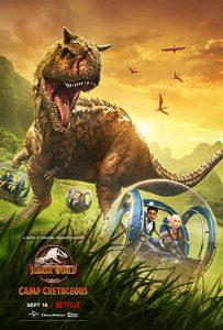 Jurassic.World.Camp.Cretaceous.S01.720p.NF.WEB-DL.DDP5.1.x264-BTN – 4.8 GB