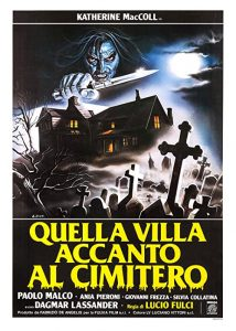 [BD]The.House.by.the.Cemetery.1981.2160p.USA.UHD.Blu-ray.HEVC.Atmos.TrueHD.7.1-CrsS – 60.7 GB