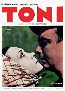 Toni.1935.1080p.Bluray.FLAC1.0.x264-fist – 6.4 GB