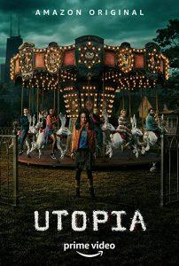 Utopia.2020.S01.720p.AMZN.WEB-DL.DDP5.1.H.264-NTG – 10.3 GB