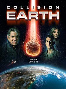Collision.Earth.2020.720p.BluRay.x264-GETiT – 3.2 GB