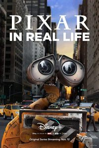 Pixar.In.Real.Life.S01.720p.DSNP.WEB-DL.AAC2.0.H.264-NTb – 1.3 GB