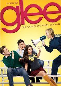 Glee.S01.720p.BluRay.x264-SiNNERS – 48.1 GB
