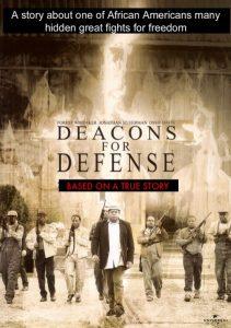 Deacons.for.Defense.2003.720p.AMZN.WEB-DL.DDP5.1.H.264-NTb – 4.5 GB