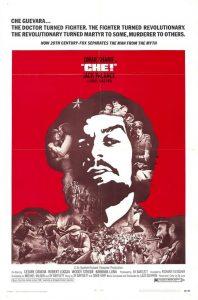 Che.1969.720p.BluRay.AAC.x264-HANDJOB – 4.3 GB