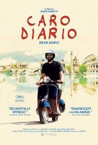 Caro.Diario.AKA.Dear.Diary.1993.720p.BluRay.AAC.x264-HANDJOB – 4.9 GB