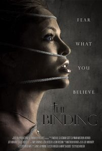 The.Binding.2016.BluRay.1080p.DTS-HD.MA.5.1.AVC.REMUX-FraMeSToR – 19.9 GB
