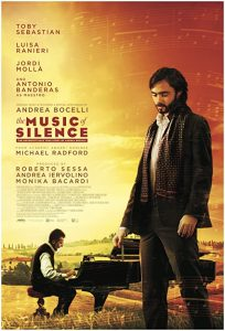 The.Music.of.Silence.2017.720p.BluRay.FLAC.x264-HANDJOB – 6.4 GB
