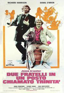 Two.Brothers.In.Trinity.1972.DUAL.1080p.BluRay.FLAC.x264-HANDJOB – 8.4 GB