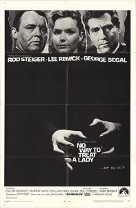 No.Way.to.Treat.a.Lady.1968.720p.BluRay.FLAC2.0.x264-DON – 9.0 GB