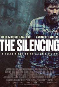 The.Silencing.2020.1080p.BluRay.DD+5.1.x264-iFT – 10.0 GB