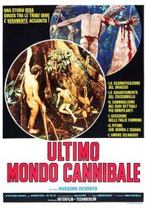 Ultimo.mondo.cannibale.AKA.Jungle.Holocaust.1977.Uncut.English.Dub.1080p.Bluray.AAC.2.0.x264-SaL – 8.3 GB
