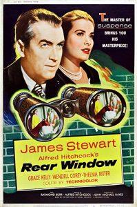 [BD]Rear.Window.1954.2160p.MULTi.COMPLETE.UHD.BLURAY-PRECELL – 91.4 GB