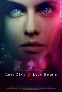Lost.Girls.and.Love.Hotels.2020.1080p.AMZN.WEB-DL.DDP5.1.H.264-NTG – 6.6 GB