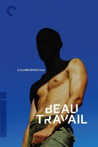 Beau.Travail.aka.Good.Work.1999.BluRay.1080p.FLAC.2.0.AVC.REMUX-FraMeSToR – 24.0 GB