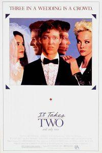 It.Takes.Two.1988.720p.AMZN.WEB-DL.DDP2.0.H.264 – 3.4 GB