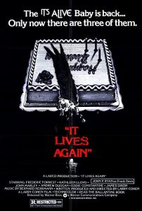 It.Lives.Again.1978.BluRay.1080p.FLAC.2.0.AVC.REMUX-FraMeSToR – 23.0 GB