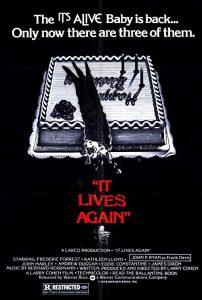 It.Lives.Again.1978.BluRay.1080p.FLAC.2.0.AVC.REMUX-FraMeSToR – 23.0 GB