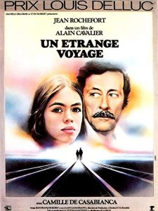 Un.etrange.voyage.1981.BluRay.720p.x264.FLAC-stairs – 4.7 GB