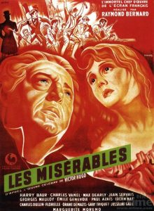 Les.Misérables.1934.720p.BluRay.DD2.0.x264-NTb – 12.5 GB