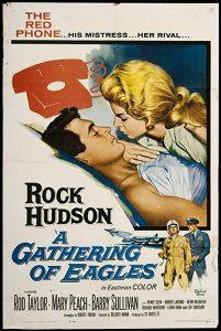 A.Gathering.of.Eagles.1963.720p.BluRay.x264-GUACAMOLE – 4.2 GB