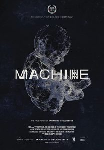 Machine.2019.720p.BluRay.x264-HANDJOB – 4.3 GB