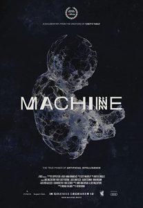Machine.2019.BluRay.1080p.DTS-HDMA5.1.x264-CHD – 11.2 GB